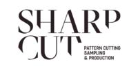 SHARP-CUT LTD.