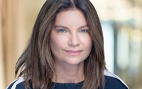Everlane names Natalie Massenet to board, appoints Sophie Bambuck as CMO
