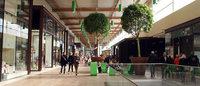 Immochan se sépare de 22 actifs commerciaux en France