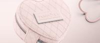 Pandora prévoit un ralentissement de sa croissance en 2016
