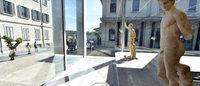 Fondazione Prada: un nuovo spazio a Milano