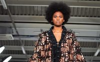 Pure London to showcase graduate talent on main stage catwalk