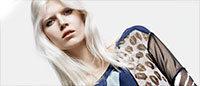 H&Mim August: Umsatz wächst um 19 Prozent
