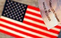 China confirma un acuerdo inicial con EEUU