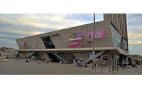 Paris, première ville mondiale pour l'accueil de congrès internationaux