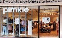 Pimkie vai reorganizar a sua rede em Portugal e Espanha