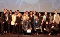 L'Oréal recibe el sello de platino por su gestión sostenible en Chile