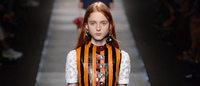 La Semana de la Moda de París presume de renovación creativa