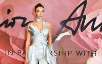British Fashion Awards revelam os laureados de 2016
