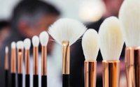 Il distretto lombardo della cosmetica realizza il 55% dell'export nazionale del settore