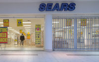 Sears workers demand hardship fund after Toys 'R' Us success