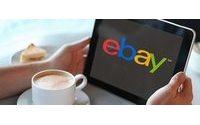 eBay lança versões em Português e Castelhano voltadas à América Latina