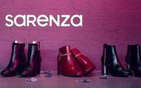 Французский Monoprix может приобрести обувного онлайн-ритейлера Sarenza
