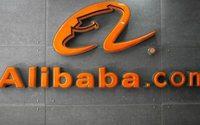 Сбербанк и Alibaba могут стать партнерами