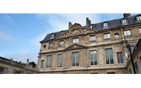 L'ouverture du musée Picasso à Paris repoussée au 25 octobre