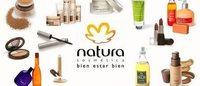 Chile: Natura lanza su canal de ecommerce