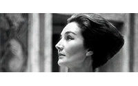 NY's Met celebrates fashion muse Jacqueline de Ribes