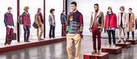 Tommy Hilfiger, Michael Kors y Calvin Klein fieles a su estilo en Nueva York