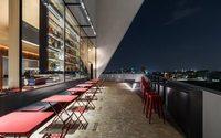 Fondazione Prada abre restaurante Torre em Milão