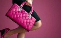 Онлайн-маркетплейс Luxxy выходит в офлайн