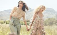 H&M abre su tienda más grande de Reino Unido en Londres