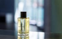 Florentino lanza al mercado su nuevo perfume