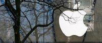 Apple compie 40 anni