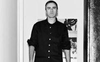 Raf Simons è il grande vincitore dei CFDA Fashion Awards 2018