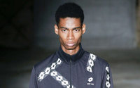 Damir Doma to show Damir Doma x Lotto collection at Pitti Uomo, plans Shanghai store opening