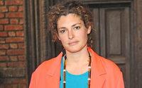 Kering : une héritière Agnelli bientôt au conseil d'administration
