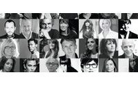 LVMH lanza la 3ª edición de su premio de Jóvenes Diseñadores de Moda