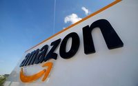 Amazon in talks to buy up to 10% stake in Future Retail