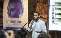 La Gira de Moda de Inexmoda celebró su séptima edición internacional este mes en Quito