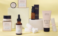 Aurelia Probiotic Skincare acquired by H&H