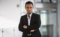 Liu Jo's founder Marco Marchi buys 15% stake in Italian department store chain Coin