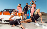 Boohoo shines in first half as consumer behaviour boosts e-tail