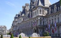 La Ville de Paris débloque 2,5 millions d'euros d'aides pour le commerce