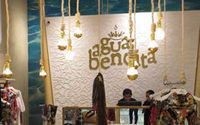 Agua Bendita nombra un nuevo gerente y pone la vista en el mercado extranjero hasta 2020