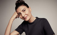 Giovanna Battaglia Engelbert moves from B2B role at Swarovski to group Creative Director