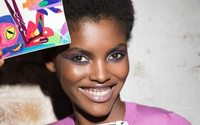 Marc Jacobs presents makeup kit inspired by spring 2017 runway show