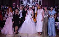 Culmina la 49 edición de Argentina Fashion Week