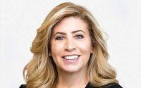 Estée Lauder promotes Bari Seiden-Young to new citizenship, sustainability role