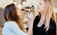 Leeds to host makeup festival in bid to become UK's beauty capital