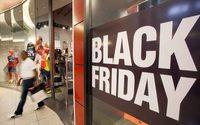 Black Friday: in Italia boom dell'e-commerce con 75% di acquisti online