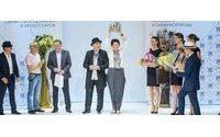 Организаторы выставки Chapeau подвели итоги XIII сезона