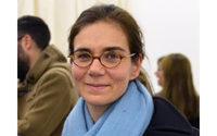 MAD : Sylvie Corréard nommée directrice générale