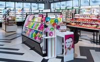 La nouvelle génération de magasins Sephora débarque à Paris