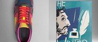 特大ブックカバーがアクセサリーに「バーバリー」カラフルな限定店が大阪出店