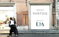 Edares annuncia cinque nuovi deal immobiliari tra Italia ed estero