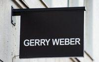 Nach der Insolvenz: Modekonzern Gerry Weber macht einen Mini-Gewinn